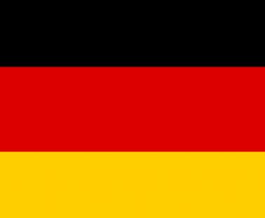 Quels sont les meilleurs VPN pour l'Allemagne ? Notre sélection.