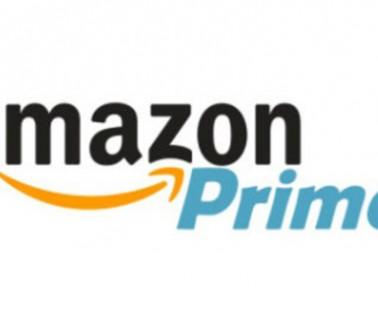 Meilleurs VPN pour Amazon Prime. Notre sélection