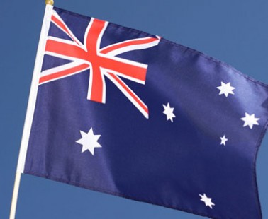 Quels sont les meilleurs VPN en Australie? Notre sélection.