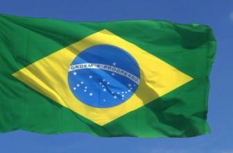 Quels sont les meilleurs VPN au Brésil ? Notre sélection