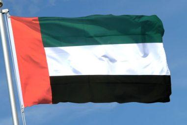 Quels sont les meilleurs VPN aux Émirats arabes unis? Notre sélection.