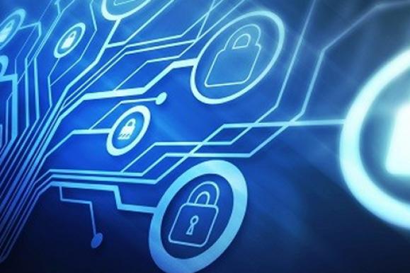 VPN le plus fiable : quel est le fournisseur le plus sérieux du marché ?