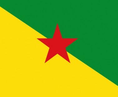 Quels sont les meilleurs VPN en Guyane? Notre sélection.