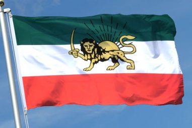 Quels sont les meilleurs VPN en Iran ? Notre sélection