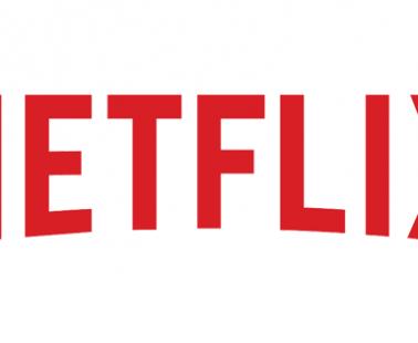 Netflix US en France : comment faire pour accéder au catalogue US ?