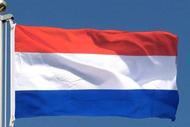 Quels sont les meilleurs VPN au Pays-Bas? Notre sélection.