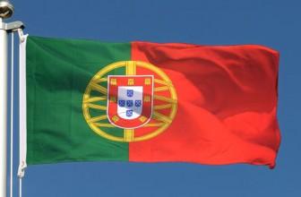 Quels sont les meilleurs VPN au Portugal? Notre sélection.