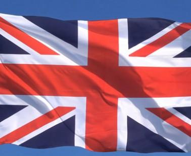 Quels sont les meilleurs VPN pour le Royaume-Uni? Notre sélection.