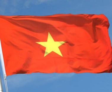Quels sont les meilleurs VPN au Vietnam? Notre sélection.